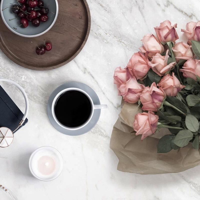 10 Spiritual Practices You Can do in Under 10 Minutes | Tia Johnson