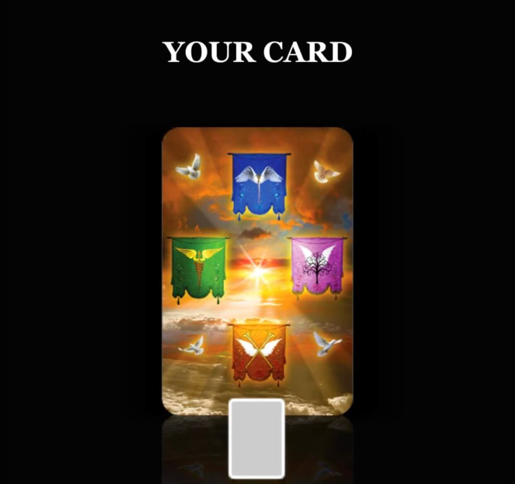 How To Read Oracle Cards For Guidance and Insight