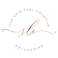 Spiritual Lifestyle Collective | Tia Marie Johnson