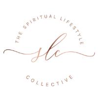 Spiritual Lifestyle Collective | Tia Marie Johnson