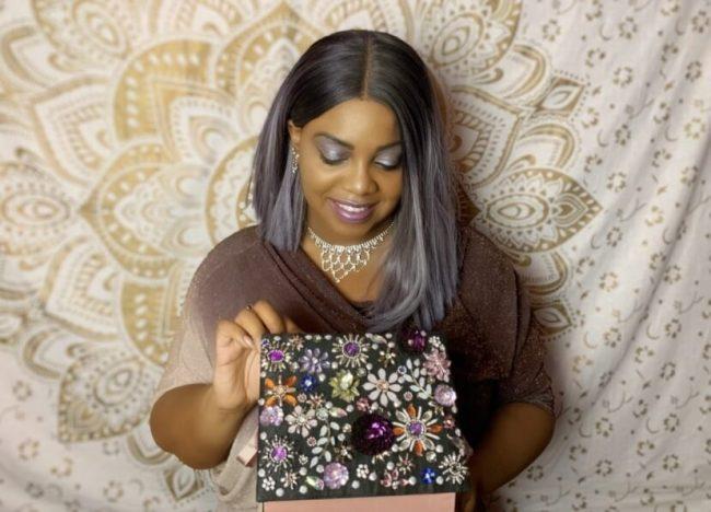 The Spiritual Self-Care Package | Tia Johnson