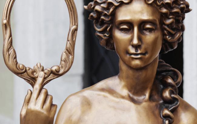 How To Invoke The Goddess & Goddess Rituals For Sex, Divine Magic, Manifestation, & Beyond | Tia Johnson