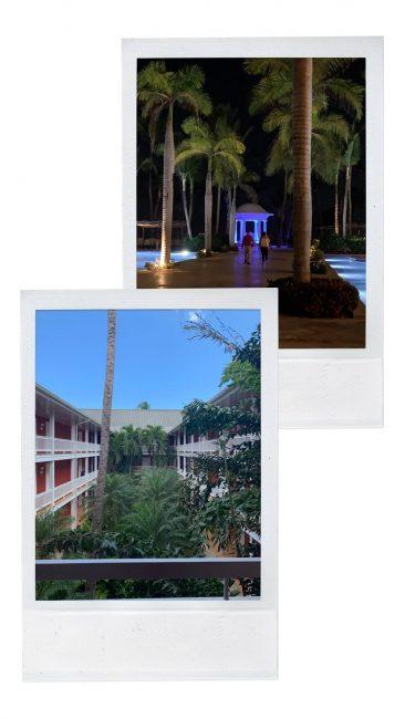 13 Ways I Embraced My Goddess Energy While In Punta Cana   Tia Johnson