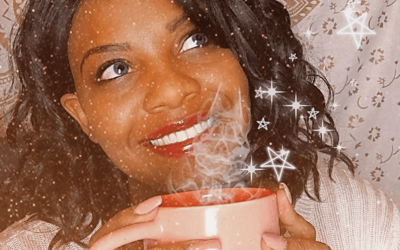 How To Stop Sabotaging Yourself This Year & Beyond