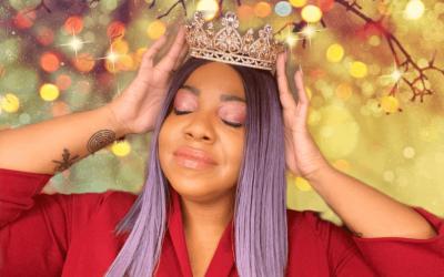 The Chakras: Crown Chakra