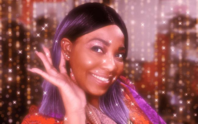 The Chakras: Ear Chakra   Tia Johnson